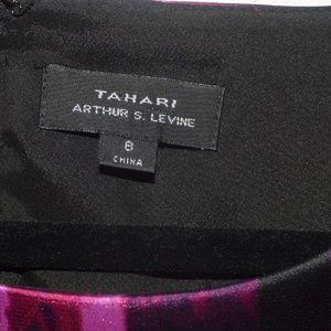 Tahari Dresses - TAHARI Arthur S Levine Sheath Dress